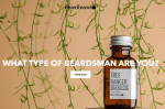 Beardbrand - CLICK IMAGE TO VIEW FULL PROFILE