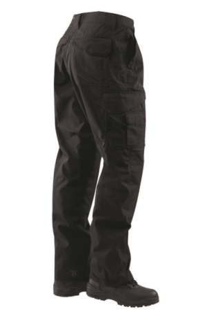 TRU-SPEC Men's Original 24-7 Series Tactical Pants