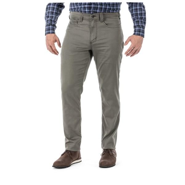5.11 Tactical Defender-Flex Prestige Pant