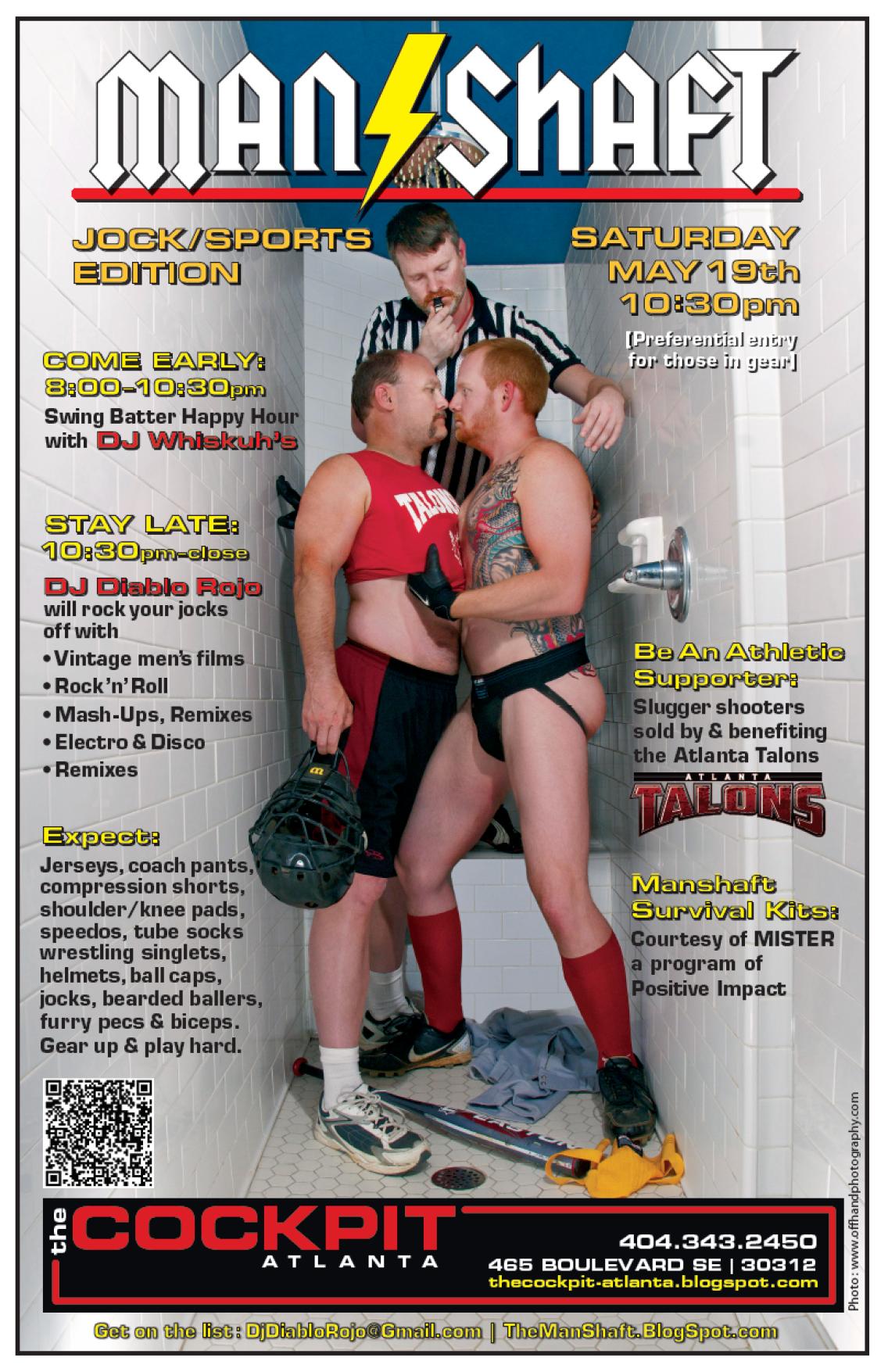 05.19.12: Sports-Jock Edition