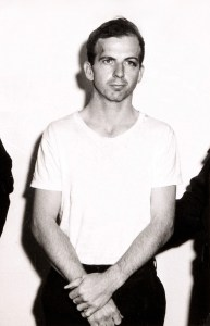 Lee_Harvey_Oswald_1963