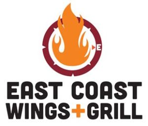 east-coast-wings-grill-dishes-on-new-branding-in-store-customer-experience