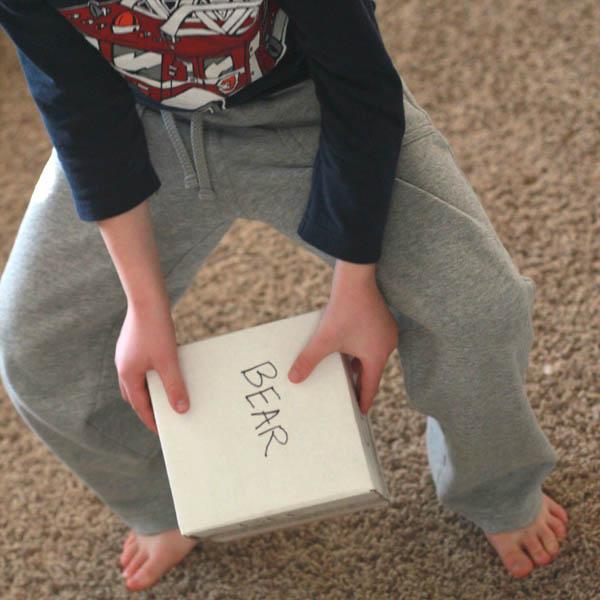 roll-an-activity-dice-copy