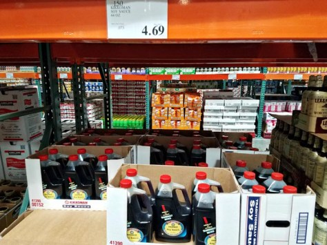 Best Deals At Costco >> Best Deals At Costco 16 Things I Always Buy And A Few To Skip