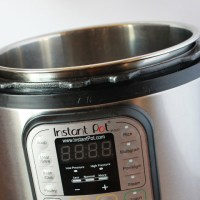 How I overcame my fear of the Instant Pot: 5 must-know tips to get you cooking like a pro
