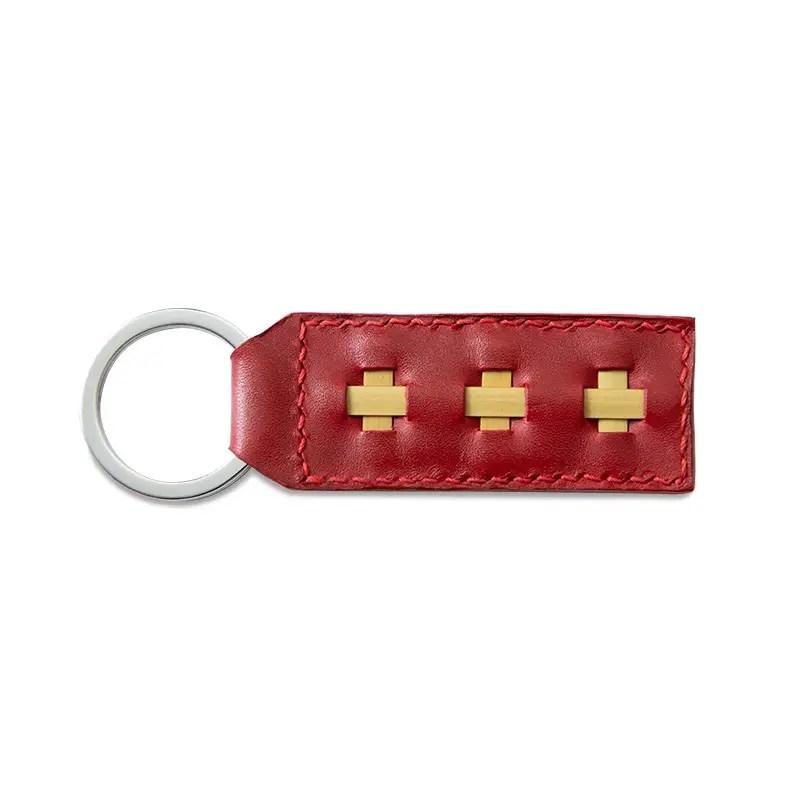 ruby red keychain_800X800