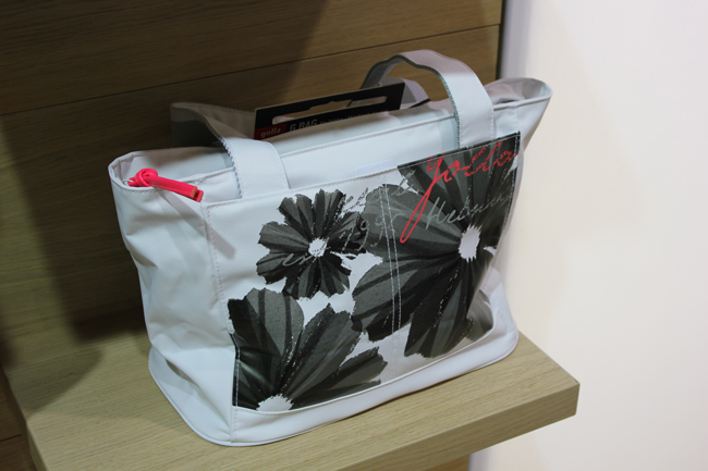 G Casual Bag