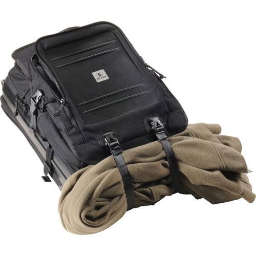 3fd1ad14a12e U100 Pelican Urban Elite Laptop Backpack Review