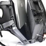 U100 MacBook