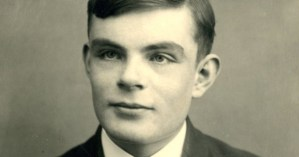 September 28, 1951: Alan Turing, the World's First Digital Music, and the Poetry of Possibility