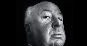 Alfred Hitchcock on the Secret of Happiness