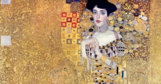 The Age of Insight: How the Cross-Pollination of Art and Science in Early 20th-Century Vienna Shaped Modern Culture