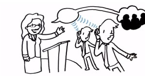 5 Things Every Presenter Should Know About People, Animated