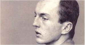 Is It Dirty: A Love Letter to New York's Grit from Frank O'Hara, 1964