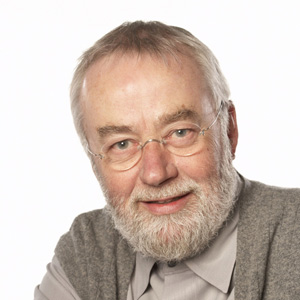 Design, Knowledge, and Human Intelligence: RIP Bill Moggridge, Designer of the First Laptop
