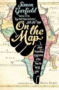 The Birth of Our Modern Obsession with Maps