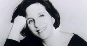 Mary Gordon on the Joy of Notebooks and How Writing by Hand Catalyzes Creativity