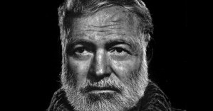 Hemingway on Writing, Knowledge, and the Dangers of Ego