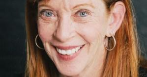 Susan Orlean on Writing