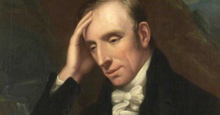 Wordsworth on Genius and the Creative Responsibility of Elevating Taste