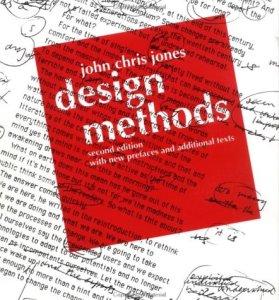 Rare Book Feast: John Christopher Jones's Seminal Vintage Vision for the Future of Design