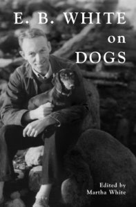 """E. B. White's Love Letter to His Wife on the Occasion of Her Pregnancy, """"Written"""" by Their Dog"""