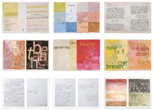 The Making of a 21st-Century Illuminated Manuscript: Inside Debbie Millman's Creative Process