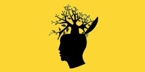 The 13 Best Psychology and Philosophy Books of 2013