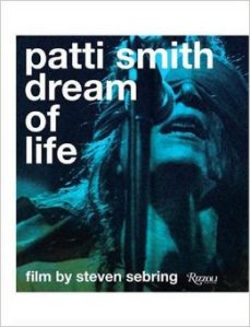 Dream of Life: The Ultimate Documentary on the Iconic Artist Patti Smith
