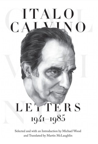 """How to Lower Your """"Worryability"""": Italo Calvino's 1950 New Year's Resolution"""