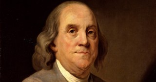 The Benjamin Franklin Effect: The Surprising Psychology of How to Handle Haters