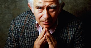 Conformity and the Instinct of Rebellion: Norman Mailer Channels His Departed Friend, the Pioneering Psychologist Robert Lindner