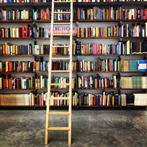 33 Books on How to Live: My Reading List for the Long Now Foundation's Manual for Civilization