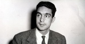 19-Year-Old Italo Calvino on How to Assert Yourself and Live with Integrity