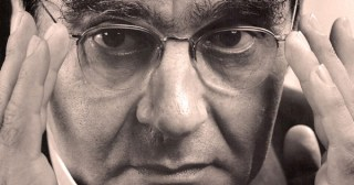 The Dark Side of Certainty: Jacob Bronowski on the Spirit of Science and What Auschwitz Teaches Us About Our Compulsion for Control