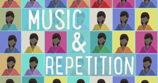 How Repetition Enchants the Brain and the Psychology of Why We Love It in Music