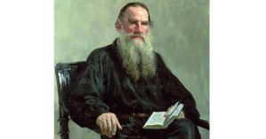 Tolstoy's Reading List: Essential Books for Each Stage of Life