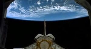 Werner Herzog on America and His Lifelong NASA Dream