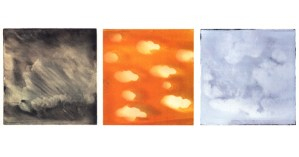 89 Clouds: A Poetic Celebration of Clouds and Everything They Mean