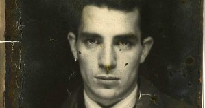 Jack Kerouac on How to Meditate