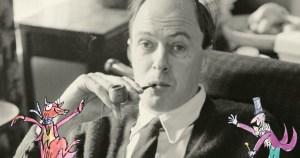 Roald Dahl on How Illness Emboldens Creativity: A Moving Letter to His Bedridden Mentor