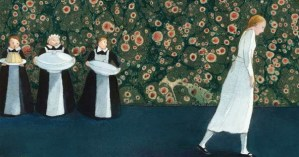 The Brothers Grimm Fairy Tales, Reimagined in Uncommonly Soulful Illustrations by Austrian Artist Lisbeth Zwerger