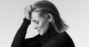 Love Is Love: Maria Bello on Resisting the Labels We Are Given and Redefining Those We Give Ourselves