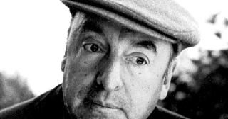 Keeping Quiet: Sylvia Boorstein Reads Pablo Neruda's Beautiful Ode to Silence
