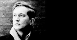 24-Year-Old William Styron on Happiness, Presence, and the True Measure of Maturity, in a Letter to His Father