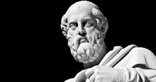 Plato's Two Charioteers: Free Will, Moral Agency, and How to Negotiate Our Capacities for Good and Evil