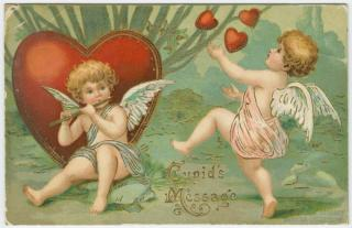 The Causes and Cures of Lovesickness: A 17th-Century Guide to the Woes of the Heart