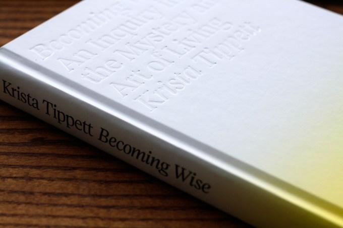 becomingwise