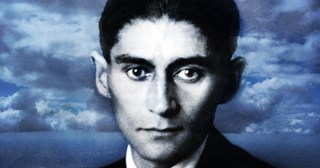 Kafka on Taoism, the Nature of Reality, and the Truth of Human Life