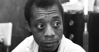 James Baldwin on the Artist's Struggle for Integrity and How It Illuminates the Universal Experience of What It Means to Be Human
